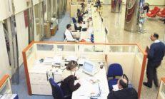Banka Çalışanının İş Sözleşmesinin Feshi