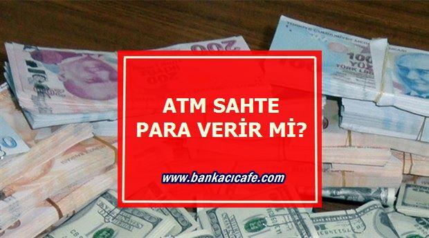 ATM-sahte-para-verirmi