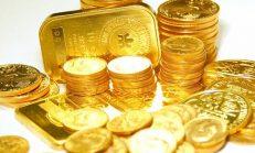Altın Güvenilir Bir Yatırım Aracı Mıdır?