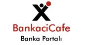 Bankacı Cafe