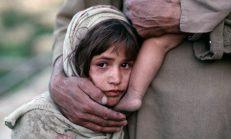 Fakirlik Belgesi Nasıl Alınır?