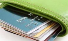 Kredi Kart Puanları Yıl Sonunda Siliniyor Mu?