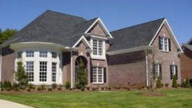 İcradan Alınan Evlere Konut Kredisi Çıkar Mı?