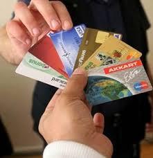 kredi kartları kanunu