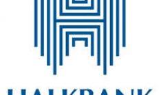 Halkbank, 2015'te Bin Personel Alacak