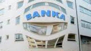 İngilizce Bankacılık ve Finans Terimleri