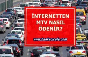 internetten-mtv-ödemesi