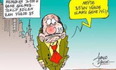 Yönetim Tanımları :)