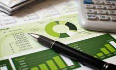 Türkiye'de Finans Sektörünün Yeri Ve Önemi Nedir?