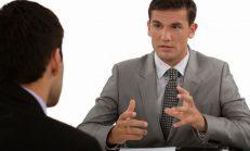 Başka Bankadan İş Teklifi Almak