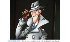 Müfettiş Gözünden Banka Müfettişliği