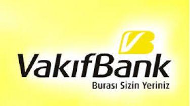 VakıfBank'tan Bahar Kampanyası