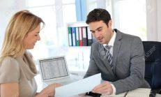 Bankacı Biri Evlenmek İçin Geçerli 11 Neden
