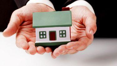 Almak İstediğim Ev İçin Yeterli Kredi Çıkmıyor
