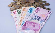Kara Listeye Hangi Banka Kredi Verir?