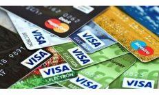 Kredi Borcumu Taksitlendirebilir Miyim?