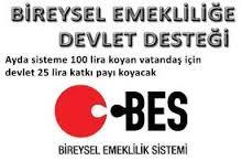 BES 1
