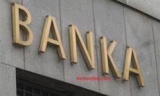 Kısa Yoldan Banka Müdürü Olmak