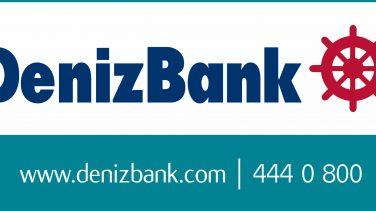 Denizbank ATM Para Yatırma Limiti