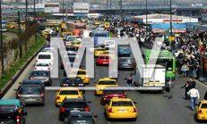 Motorlu Taşıtlar Vergisi Borcu Olan Araç Satılır Mı?