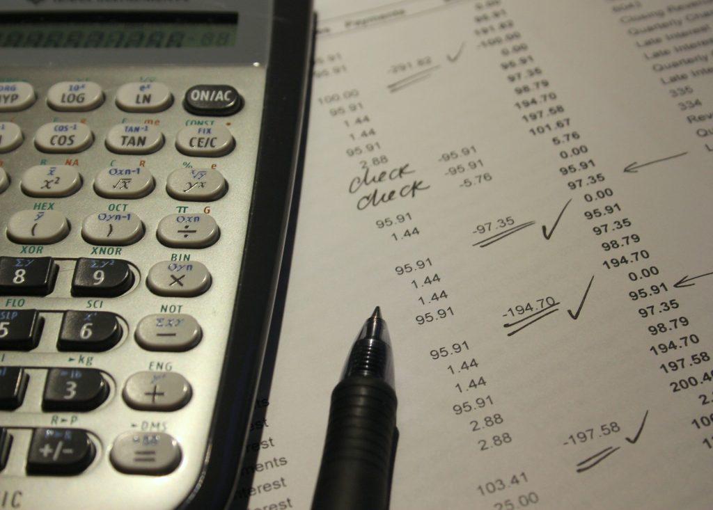 Kredi Borcu Gecikirse ne olur