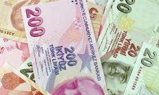 Çaresiz Kalanlar İçin İnanılmaz 3 Para Bulma Tekniği