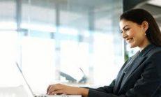 Bankada Çalışanlar Arasında İyi Bilinen 25 Gerçek
