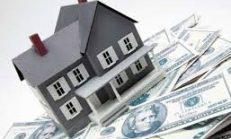 Ev tapusu ile İhtiyaç kredisi nasıl çekilir?