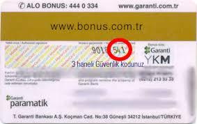 kredi-karti-guvenlik-kodu