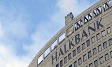 Halk Bankası Müfettiş Yardımcılığı Giriş Sınavı İlanı 2014
