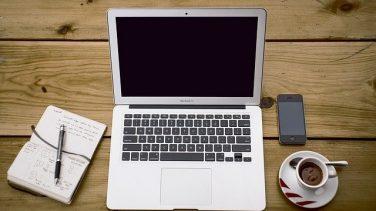 İnternetten Makale Yazarak Ek Para Nasıl Kazanabilirim?
