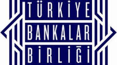TBB'den Son Bankacılık Raporu