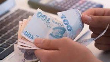 Sigortasız Kişilere Konut Kredisi Verilir Mi?