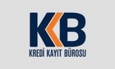 KKB Kredi Sicili Kötü Olana Kredi