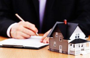 Almak -İstediğim Ev İçin- Yeterli -Kredi- cikmiyorr