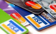 Kredi Kartı Güvenlik Kodu Nedir ?